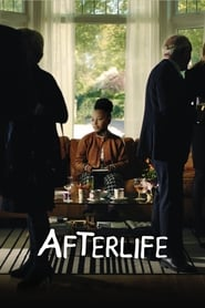 Ver Afterlife Online HD Español y Latino (2019)