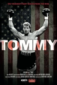 Tommy (2017)