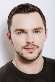 Photo de Nicholas Hoult Matt Steiner