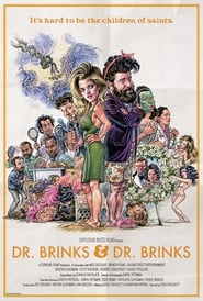 مشاهدة فيلم Dr. Brinks & Dr. Brinks مترجم