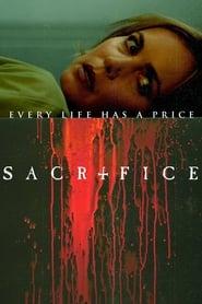 Sacrifice 2016