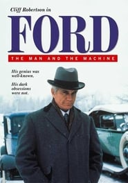 Ford: The Man and the Machine (1987)