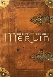 Merlin Season 1 Episode 9