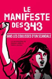 Manifeste des 343, les coulisses d'un scandale 2021