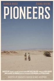 Pioneers (2019)