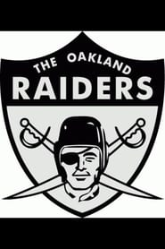 Ver Rebels of Oakland: The A's, The Raiders, The '70s
