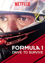 Formula 1: Drive to Survive (TV Mini-Series 2019/2020– )