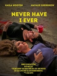 Never Have I Ever (2020) YIFY