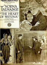 The Heart of Wetona 1919