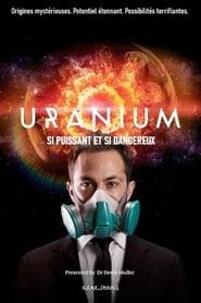 Uranium: Twisting the Dragon's Tail 2015