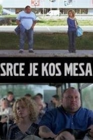 Heart Is a Piece of Meat (2003) Online Cały Film Zalukaj Cda