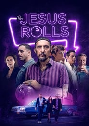 Watch The Jesus Rolls (2020) Fmovies