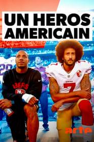 Regardez Un héros américain – L'histoire de Colin Kaepernick Online HD Française (2019)