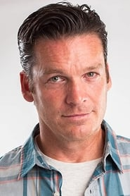 Image Bart Johnson