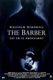 The Barber 2002