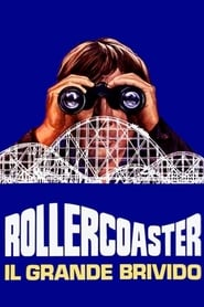 Rollercoaster il grande brivido
