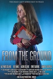 From the Ground (2020)