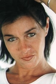 Carolina Vespa