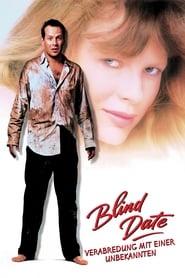 Blind Date – Verabredung mit einer Unbekannten