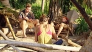 Survivor saison 33 episode 7