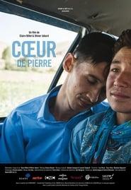 Regardez Cœur de Pierre Online HD Française (2018)