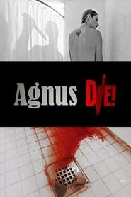 Agnus Die! A Hitchcock Tribute