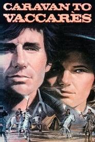 Caravan to Vaccarès (1974)