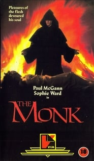 The Monk (1990)