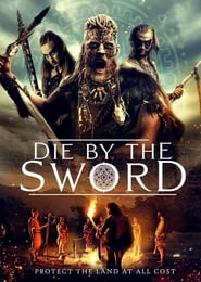 Die by the Sword (2020)