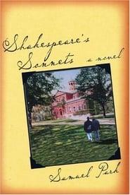 Shakespeare's Sonnets (2005) Zalukaj Online Cały Film Lektor PL