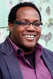 J. Holtham — Supervising Producer