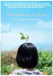 The Graduation of Edison (2019)