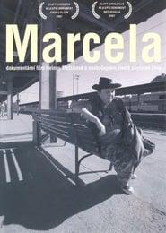 Marcela (2007) Zalukaj Online Cały Film Lektor PL