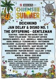 Chiemsee Summer 2016 - Best Of