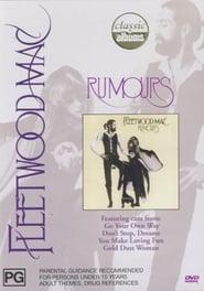 Classic Albums: Fleetwood Mac – Rumours (2001)
