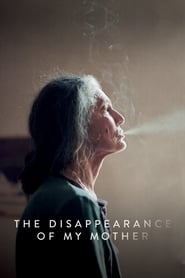 Poster The Disappearance of My Mother 2019