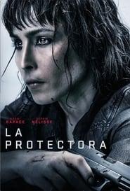 Imagen La Protectora