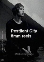 8mm Reels