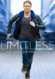 Limitless Season 1 Episode 12