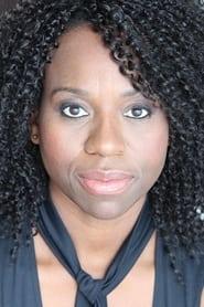 Profil de Sonya Leslie