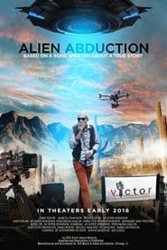مترجم أونلاين و تحميل Alien Abduction 2021 مشاهدة فيلم