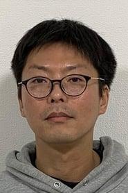 Hiroshi Seko — Series Composition