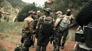 EUROPESE OMROEP   Dragon Soldiers