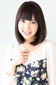 Photo de Nozomi Nishida Satori Tamaba (Main Character)