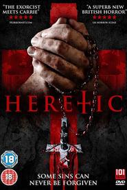 Heretic (2012)