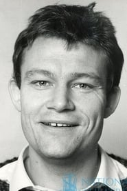 Hans Ola Sørlie
