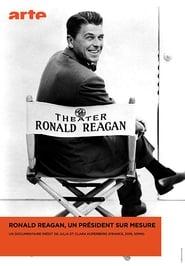 Ronald Reagan, un président sur mesure (2018) Zalukaj Online CDA