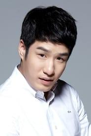Shin Hyun-tak