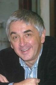 Giorgio Comaschi