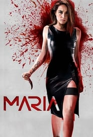 Maria (2019) Watch Online Free